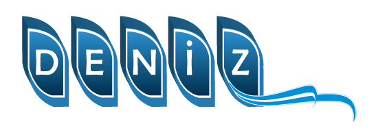 deniz tv logo