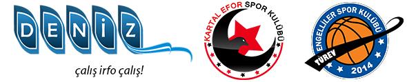 Yeni logo tasarımları
