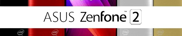 Asus Zenfone 2 Özellikleri ve Fiyatı