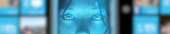 Cortana Nedir, Nasıl Çalışır ve Nasıl Yüklenir?