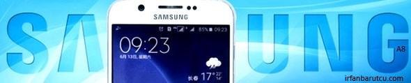 Samsung Galaxy A8 Ne Zaman Çıkacak