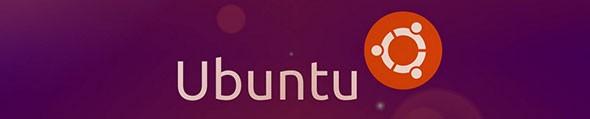 Ubuntu Chrome Ses Problemi Çözümü