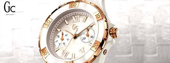 Modasaat.com En İyi Saat Mağazası