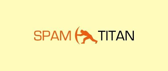 Spamtitan'da Sorunlu SPF Fail Kayıtlarına İzin Verme