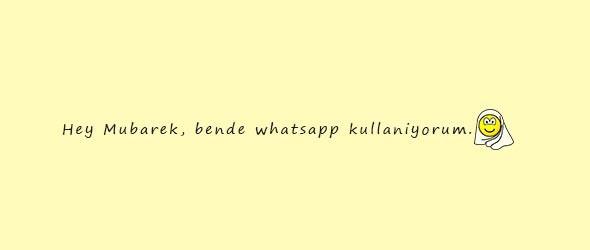 İslami Whatsapp Durumları 2016 ( Sürekli Güncel )