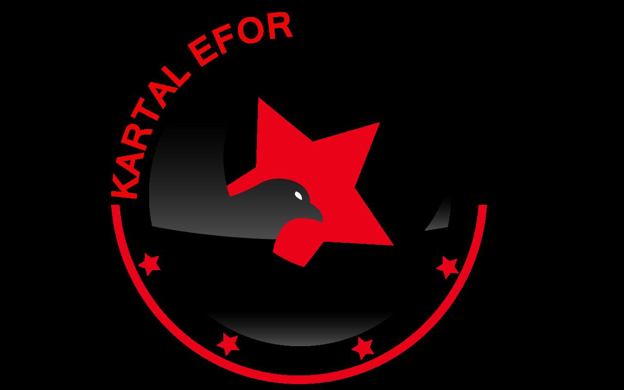 kartalefor logo