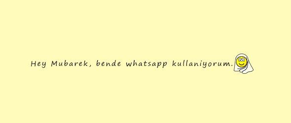 Islami Whatsapp Durumları 2019 Sürekli Güncel Irfan