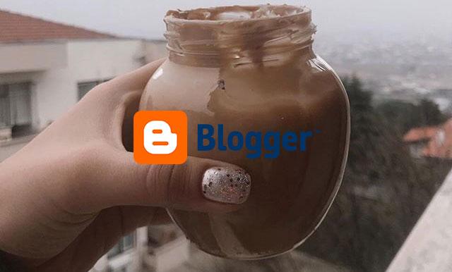 blogger olup para kazanmak